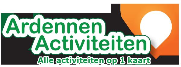 bed-en-breakfast-ardennen-bo-temps-Ardennen-Activiteiten