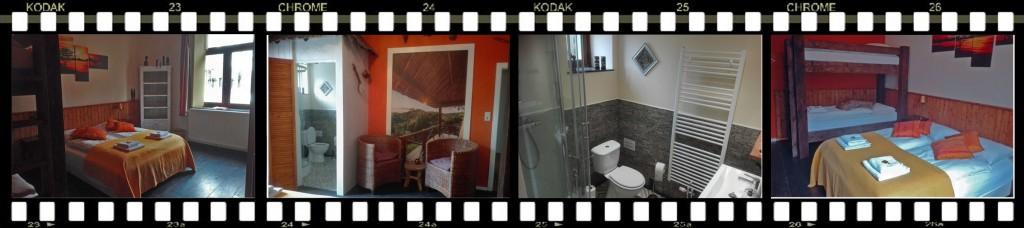 afrikaanse-kamer-bo-temps