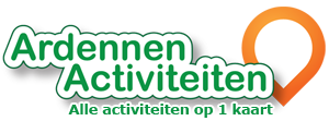 b&b-ardennen-bo-temps-battle-tour-ardennen-activiteiten-be