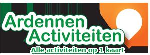 b&b-ardennen-bo-temps-battle-tour-ardennen-activiteiten-be