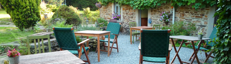 bed-en-breakfast-ardennen-b&b-ardennen
