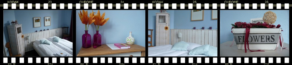 bed_and_breakfast_ardennen-B&B