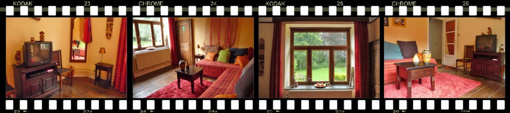 bed_and_breakfast_ardennen_bo_temps_televisiekamer