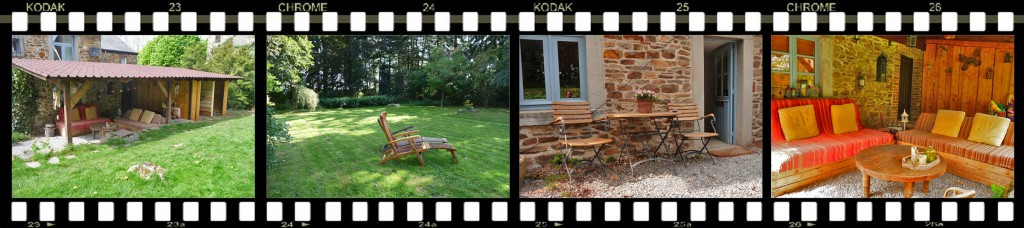 b&b ardennen- bo temps- manhay - grandmenil