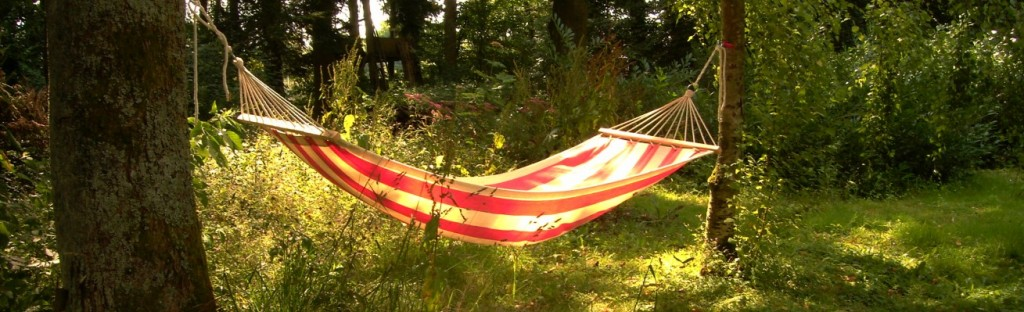 bed en breakfast ardennen zomerkortingen