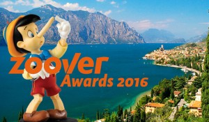 zoover-awards-2016