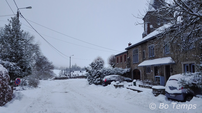 bo-temps-ardennen-sneeuw