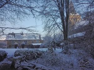 bo-temps-sneeuw