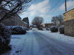 grandmenil-sneeuw