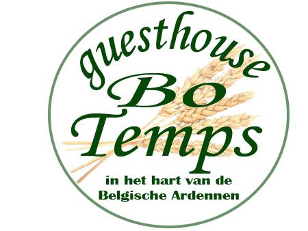Deze afbeelding heeft een leeg alt-attribuut; de bestandsnaam is Guesthouse-Bo-Temps.jpg
